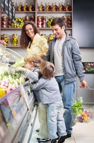 Bra produkter till ditt barn